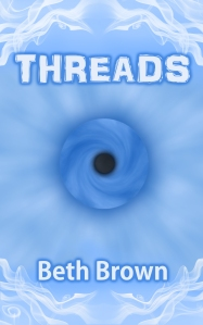 Threads Cover2