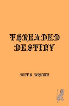 Threaded_Destiny_Cover_for_Kindle