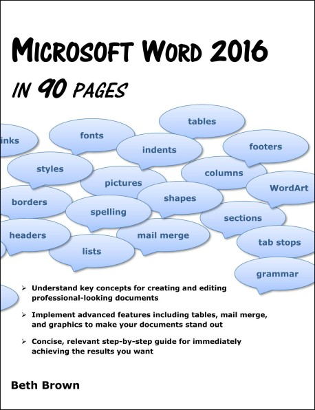 how to create multi level numbering in word 2016