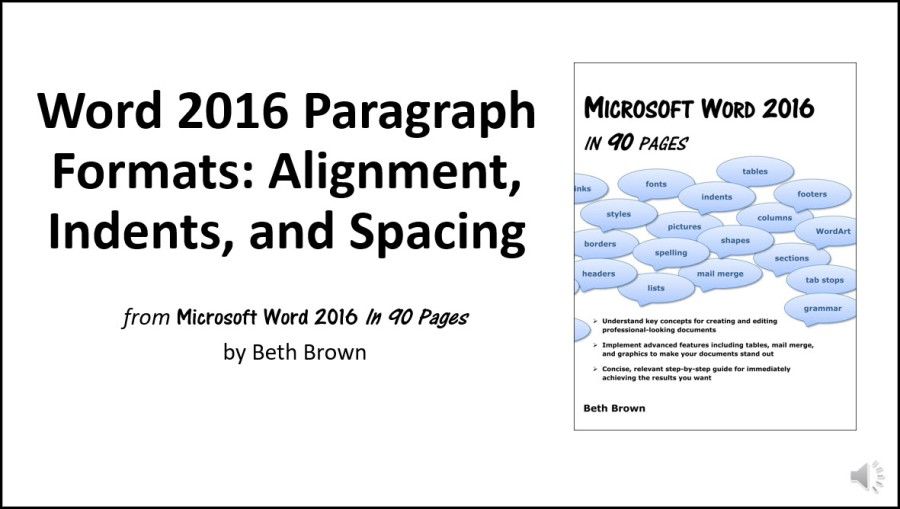 paragraph-formats-video