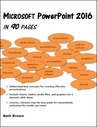 powerpoint-front-cover