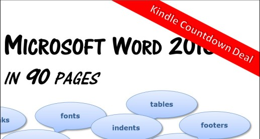 word-2016-kcd-cover